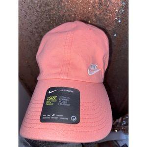 Brand New Nike Women's Baseball Hat